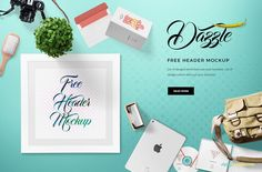 Stunning free psd mockup of customizable hero header free scene. Download this free photoshop from the original source of Zippypixels. You can add your own creative in to this empty mockup.Download  #freebie #mockups #blank #website #design #PhotoshopMockup #header #2016 #scene #FreePsd #FreeMockup #hero #clean #psd #free #photoshop #mockup #empty #customizable #zippypixels #PsdMockup