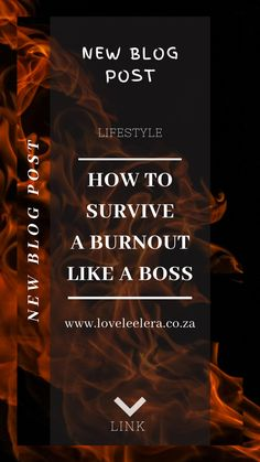 If constant stress has you feeling helpless, disillusioned, and completely exhausted, you may be on the road to burnout. Together let us learn what can be done to regain our balance and reignite the feelings of positivity and hopefulness. So, Here is How to Survive a Burnout. In this blog post I share my personal story and experience with a burnout. I hope it helps you as much as it has helped me. #mentalwellness Thank you 😊 #Burnout #Blog #TheLOVELEELERABlog Emotionally Drained, Together Lets, Feeling Helpless, Very Tired, Ask For Help, Feeling Overwhelmed, Like A Boss, Exhausted, Captions
