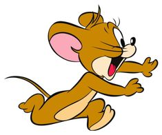 tom y jerry Cartoon Drawings Of Animals, Cute Animal Drawings, Cartoon Photo, Cartoon Pics, Cartoon Clip, Cartoon Wallpaper, Hd Wallpaper, Cartoon Games, Cartoon Characters