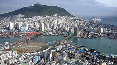 Διαγωνισμός ΣΚΑΪ και LG με δώρο ταξίδι στη Νότια Κορέα και προϊόντα LG