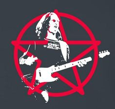 Rush Band Apparel | Rush is a Band Blog: Updates and other random Rush stuff
