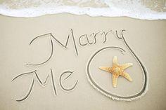 Fotóötletek az online randevúkhoz