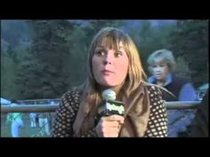 Grace Potter's Funny Moments