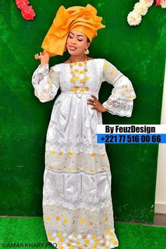 African Dress, African Fashion, Bridal Gowns, Lace Dress, Harajuku, Glamour, Couture, Collection, Dresses