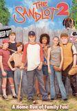 The Sandlot 2 [DVD] [Eng/Spa] [2005], 2227607