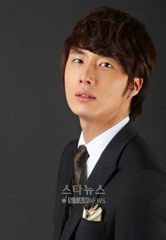 Jung Il Woo #TheMoonThatEmbracestheSun #JungIlWoo #DramaFever #KDrama