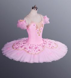 Classical Professional Ballet Tutu Made to your Size Sugar Plum Fairy | eBay
