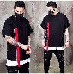 T Shirt Logo Design, Tee Design, Shirt Designs, Logos Retro, Nike, Street Wear, Tee Shirts, Menswear, Mens Tops