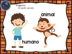 SGBlogosfera. María José Argüeso: Opuestos Looney Tunes, Family Guy, Education, Fictional Characters, Free, Activities, Teaching, Onderwijs, Studying