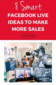 Business Marketing Strategies, Network Marketing Tips, Social Media Marketing Business, Facebook Business, For Facebook, Facebook Marketing, Business Tips, Online Marketing, Make Money From Pinterest