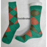 Mens argyle socks are one of the oldest pattern of socks f. Argyle socks for men come in a variety of colors and are a great fashion statement. Since 2001 we have had argyle socks for men Mens Argyle Socks, Old Things, Green, Pattern, Color, Style, Fashion, Swag, Moda