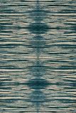 Tibetan Hand-knotted Area Rug: Storm - A Rug For All Reasons