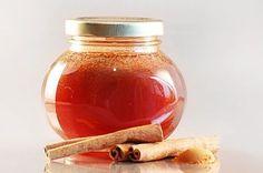 Μάσκα προσώπου τρία σε ένα με κανέλα, μέλι και ελαιόλαδο! - http://www.daily-news.gr/beauty/maska-prosopou-tria-se-ena-me-kanela-meli-ke-eleolado/