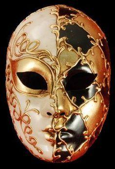 https://www.google.com/search?q=venetian carnival
