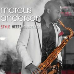 Style Meets Substance Marcus Anderson | Format: MP3 Music, http://www.amazon.com/gp/product/B00ISBZS8M/ref=cm_sw_r_pi_dp_pHDntb156F1GT