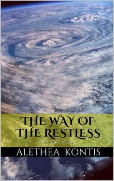 """The Way of the Restless""--a soap opera set in space, starring Elvis.  http://www.amazon.com/gp/product/B004WLOPYA/ref=as_li_tl?ie=UTF8&camp=1789&creative=390957&creativeASIN=B004WLOPYA&linkCode=as2&tag=wwwaletheakon-20&linkId=RO4MOAPJQML34IX2"