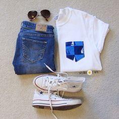 65 – Stylish Outfits #1