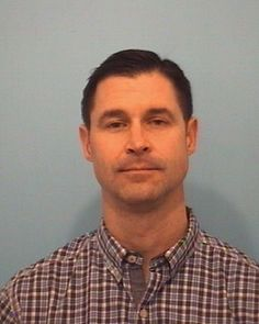 A Schaumburg superintendent was charged with a DUI.