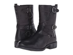 Eileen fisher 39 log 39 boot women available at nordstrom for Eileen fisher motor boots