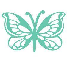 Resultado de imagen para butterfly templates