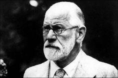 S. Freud .