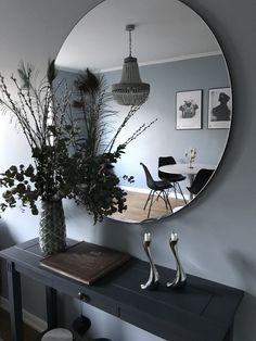 Apartment Goals, House Goals, Decoration, Future House, Kitchen Design, Sweet Home, Room Decor, House Design, Meraki