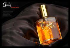 Mock Ad. by Sriram Jagannathan on 500px