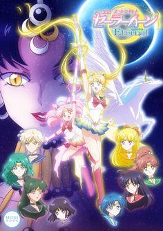 Sailor Moon Super S, Arte Sailor Moon, Sailor Moom, Sailor Moon Stars, Sailor Moon Usagi, Sailor Venus, Sailor Jupiter, Sailor Moon Crystal, Sailor Scouts