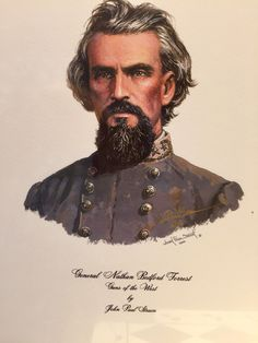 Then ranked Col., Nathan Bedford Forrest retreated through McNairy County on his way to the Corinth rail head after fighting to more or less of a draw at the Battle of Parker's Crossroads. Many men formed up and enlisted as the 19th Tennessee Calvary, Company H. Went on to fight at Fort Pillow, Brice's Crossroads, the Retreat from Nashville and many lesser conflicts and surrendered in northern Alabama and were paroled home from there in May 1865. Most got home in time to plant their crops.