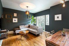 Ganhe uma noite no Sunny Williamsburg w Balcony - Apartamentos para Alugar em Brooklyn no Airbnb!