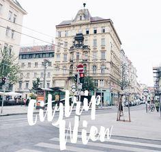 Wiener Akzent und die Wiener Melange: Citytrip Wien mit Kind via @Herzundblut  #Wien #Österreich #Städtereisen