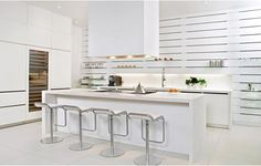 http://www.minimalisti.com/wp-content/uploads/2011/12/Modern-white-kitchen-with-shelves.jpg