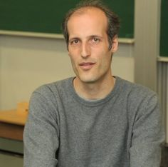 Martin Hairer  2014  Stochastic Partial Differential Equations   http://www.simonsfoundation.org/quanta/20140812-in-mathematical-noise-one-who-heard-music/