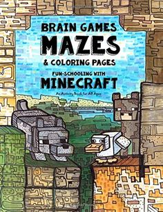 Brain Games, Mazes & Coloring Pages - Homeschooling With ... https://www.amazon.com/dp/1983575054/ref=cm_sw_r_pi_awdb_t1_x_MSxBAbH889WBR