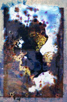 Denise Bibro Fine Art, Don Kimes, Finding Memory: New Works