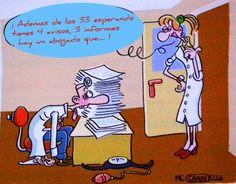 medico saturado - Buscar con Google Peanuts Comics, Humor, Google, Art, Cards, Art Background, Cheer, Kunst, Gcse Art