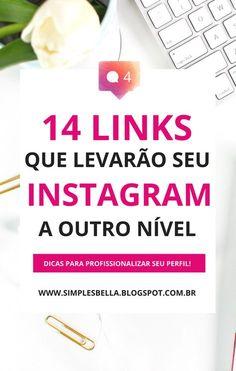 Algumas dicas para ajudar a aumentar o alcance e chegar ao seu público da melhor forma possível, incluso aplicativos para organizar o feed e várias outras dicas valiosas. #Instagram #InstagramDicas #DicasInstagram #InstagramMarketing #Dicasparablogs #Dicasparablogueiras