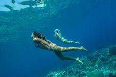Travel Diaries, Vanuatu | Billabong