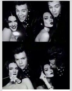 Kendall and harry Kendall And Harry Styles, Kendall Harry, Harry Styles Baby, Harry Edward Styles, Harry Styles Girlfriend, Harry Styles Concert, Camila Morrone, Holmes Chapel, Kendall And Kylie Jenner