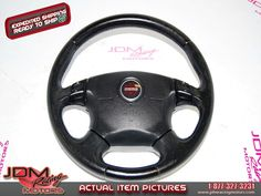 Used Impreza WRX Version 7 Momo Steering Wheel with Automatic Function.  Find this item on our website: https://www.jdmracingmotors.com/engine_details/2433  Tags: #jdm #jdmracingmotors #jdmsubaru #subarub7 #subaruwrx #wrx2003 #wrx2002 #wrxv7 #v7wrx #my02 #my03 #jdmsteeringwheel #subarusteeringwheel #v7wheel #subarumomo #momo #wrxmomo