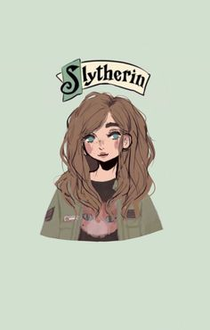Cute Harry Potter, Lily Potter, Harry Potter Tumblr, Harry Potter Anime, Harry Potter Jokes, Harry Potter Fan Art, Harry Potter Fandom, Harry Potter Drawings, Harry Potter Pictures