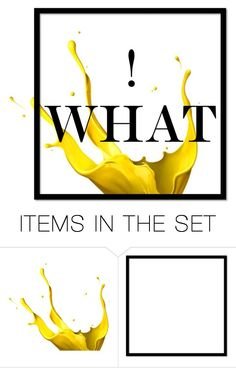 """""""WWW TEASER"""" by www-whatwomenwan1 on Polyvore featuring art"""