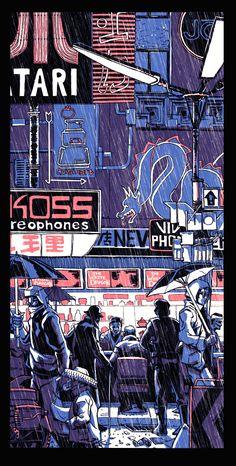 http://kevinrowlett.files.wordpress.com/2009/12/blade-runner2.jpg