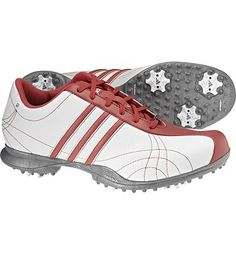 King Par Superstore - Signature Paula 2.0 Golf Shoes Women s Pale  Pink Black by Adidas - Want!  6904bd4f4