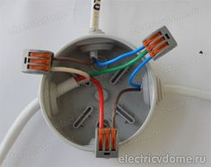 как подключить датчик движения Useful Life Hacks, Electrical Engineering, Handmade, Electric, Home, Tutorials, Hand Made, Craft