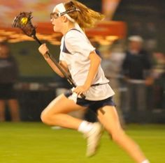 .@WaveOneSports girls' recruit: Acad. of Notre Dame (PA) 2019 MF/ATT Gola commits to BU - http://toplaxrecruits.com/waveonesports-girls-recruit-acad-notre-dame-pa-2019-mfatt-gola-commits-bu/