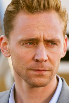BBC: How the 'risk' of making The Night Manager paid off. Link: http://www.bbc.com/news/entertainment-arts-35884333