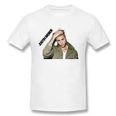 Justin Bieber Tour 2016 Men's Tee Shirt White XL Generic http://www.amazon.ca/dp/B01B5U5E18/ref=cm_sw_r_pi_dp_AhTQwb1RACJG3