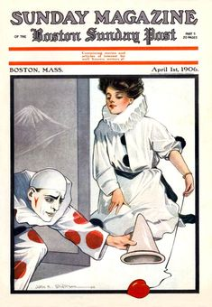 Sunday Magazine 1906-04-01-01