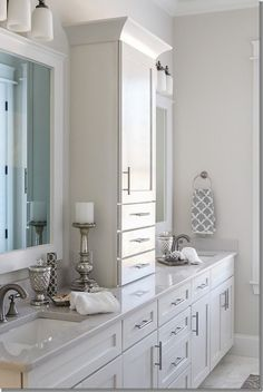 2014-Birmingham-Parade-of-Homes-Ideal-Home-23-of-32_thumb
